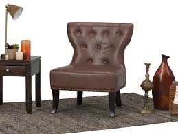 international furniture kitchener international home interiors