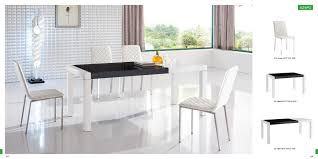 dining room chair dinette sets dining room chair covers dining