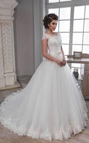 wedding corset corset style wedding gowns bridals dresses with corset dorris