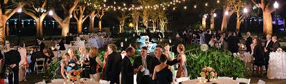 wedding reception wedding receptions houston zoo