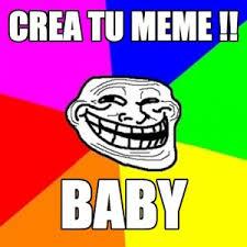 Troll Meme Maker - best meme maker app imagenes chistes y memes memeces pinterest