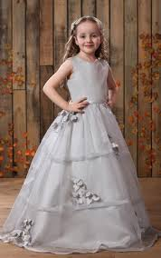 gowns for weddings cheap flower girl bridal dresses kids wedding gowns dorris wedding