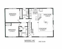 luxury open floor plans fabulous 2 bedroom bath open floor plans including plan ranch