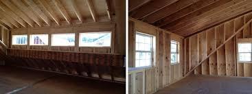 decor building a shed dormer shed dormer