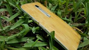 moto x pure edition black friday mkbhd moto x pure 2015 review android