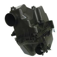 nissan altima 2005 freon air filter box ebay