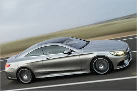 mercedes s class 2015 review 2016 mercedes s class coupe reviews and specification general