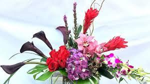 flower shops in miami flower shops miami fl
