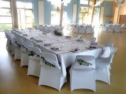 location de housse de chaise les 11 luxe housse chaise blanche photographie les idées de ma maison