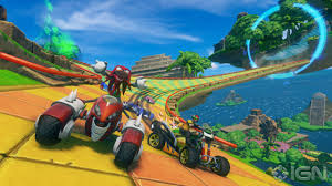 sonic sega all racing apk sonic all racing transformed ps3 my favorite