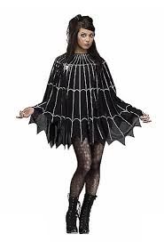 shop women u0027s plus size halloween costumes