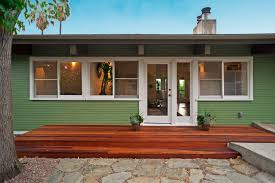 small lake house minature mid century modern house crafthubs pictures with