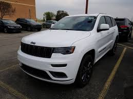 jeep grand cherokee altitude 2017 jeep the new design white 2019 2020 jeep grand cherokee front