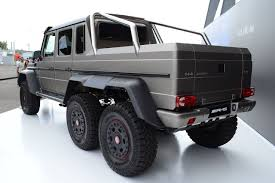 mercedes jeep 6 wheels file mercedes benz g 63 amg 6x6 jpg wikimedia commons