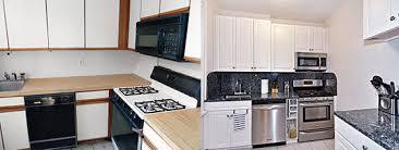 home economics kitchen design new york city real estate renovated kitchens new york magazine