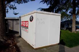 Mini Storage Containers For Sale Moving Pods Review