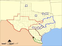Nau Campus Map Republic Of West Texas 1983 Doomsday Alternative History