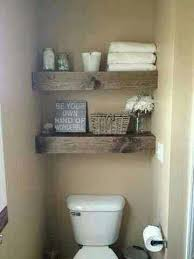 best 25 water closet decor ideas on pinterest half bathroom