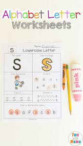best 25 letter worksheets ideas only on pinterest abc