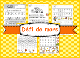 coloriage magique cp maths liberate