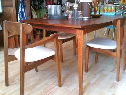 Antique Furniture Shops In Los Angeles Vintage Mid Century Furniture Los Angeles Modrox Com