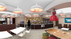 office canteen design twp design u0026 build u2022 canteen refurbishment u2022 360 vr youtube