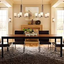 Living Room Chandeliers Dining Room Dining Room Chandeliers Modern Lighting Contemporary