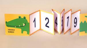 numbers u0026 math printables for kids mr printables