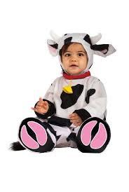 Toddler Halloween Costume Halloween Costumes Baby Costume