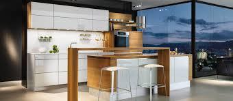 Interior Kitchen Design Photos German Kitchens