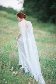 wedding dress etsy wedding dresses top etsy boho wedding dress pictures instagram