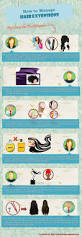 Hair Extension History by 11 Best Infographics Images On Pinterest Infographics