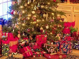 Christmas Tree Shops Salem Nh - christmas christmas tree shop exton pa image inspirations