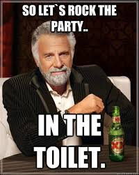 The Most Interesting Man In The World Meme Maker - the most interesting man in the world memes quickmeme