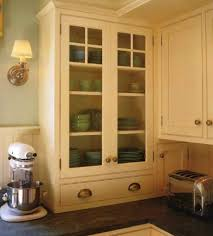 Kitchen Cabinets With Inset Doors Frame Kitchen Cabinets With Inset Doors Search