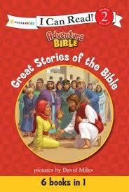 641 best christian books for children images on