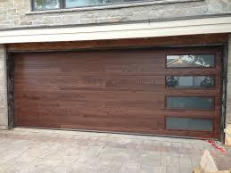 Home Depot Overhead Garage Doors by Garages Garage Door Insulation Kit Lowes Home Depot Garage Door