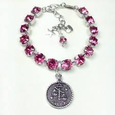 swarovski crystals necklace design images Swarovski crystal necklace designs 11 photos ltc necklaces jpg