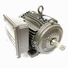 ask the renewable energy guru three phase motor as single