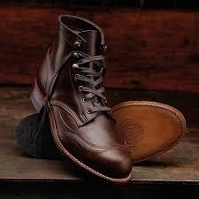 o u0027connell u0027s clothing mens footwear wolverine 1000 mile