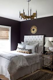 bedroom the cute interior design of bedroom equipment with