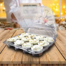 cupcake canisters for kitchen 100 cupcake canisters for kitchen 100 glass tile