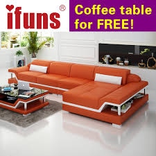 Online Get Cheap Custom Sectional Sofa Aliexpresscom Alibaba Group - Custom sectional sofa design
