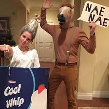 15 couples halloween costumes that aren u0027t totally lame more com