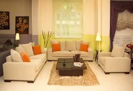 home paint ideas warm home design
