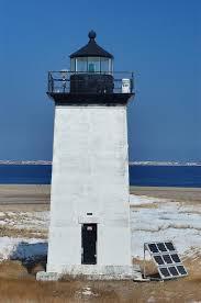 Best Cape Cod Lighthouses - cape cod light houses