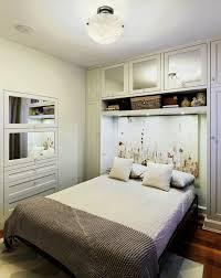 small bedroom storage ideas best bedroom designer idea small bedroom storage ideas pinterest small bedroom storage ideas uk