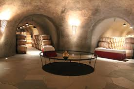 interior stags leap wine cellar design ideas stags leap wine