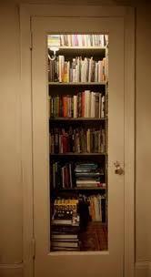 Over Door Bookshelf Attic Bookshelf Attic Book Shelves And Door Opener