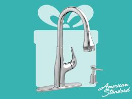 faucets professor toilet how